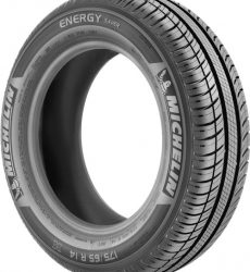 opony michelin energy saver 205-55r16